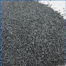 铸钢砂0.3-2.5mm