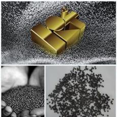 山东开泰铸钢丸1.7mm,厂家直销
