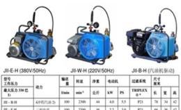 JUNIOR II宝华呼吸器充气泵及配件最新供应