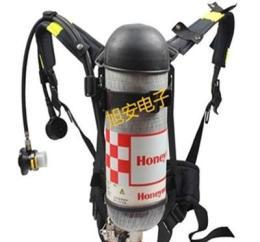 代理直销C900正压式空气呼吸器、呼吸机