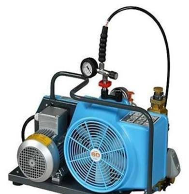 德國寶華JUNIOR?II-E智能型呼吸器充氣泵、壓縮機