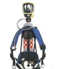 Honeywell品牌C900正压式空气呼吸器报价