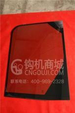 PC70-8右玻璃201-54-85132
