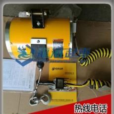 60kg进口气动平衡器价格 韩国KHC小型气动平衡器现货