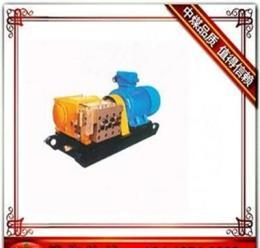 乳化液泵站,乳化液泵站自动控制系统