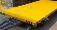 8吨10吨15吨20吨平板车生产厂家中运集团