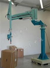 移动式助力机械手 助力机械手 气动助力机械手   移动式助力机械手厂家 移动式助