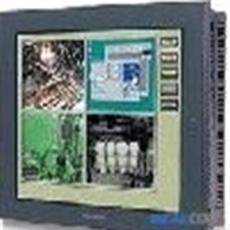 GP37W2-BG41-24V