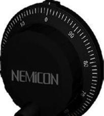 NEMICON编码器