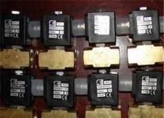 ACL电磁阀