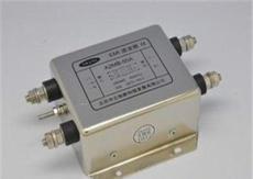 三相输出滤波器NFO-200-鹰峰