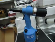 HY-12 TIPEN日本铁藤全自动液压气动铆螺母枪(可替换74200)