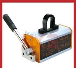 PLM系列強力永磁起重器/永磁吸盤