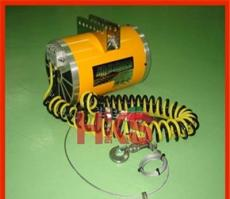 KAB-160-200气动平衡吊,150kg气动平衡器,铝合金轨道