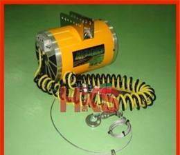 KAB-160-200氣動平衡吊,150kg氣動平衡器,鋁合金軌道