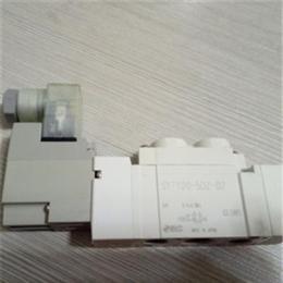 MHF2-12D-M9NL SMC薄型气爪