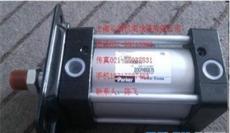 GDCS-CA100X200-Y美国PARKER派克气缸