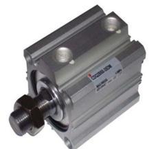 CM2B25-75Z SMC标准型气缸