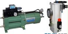 lemacher-hydraulik气缸