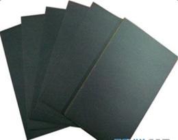 廣州砂紙價格