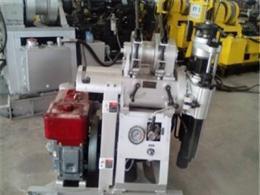 厂价直销HZ-130T全铝合金水井钻机