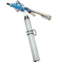 MQTB-65/1.7支腿式气动钻机