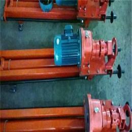 供应KQD120潜孔钻机,钻机中得领导者