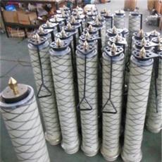 MQT-120/2.3型气动锚杆钻机厂家直供,优惠到底