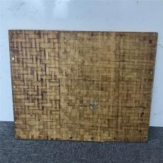湖南长沙砖托板厂家 森宇板业 质量保证