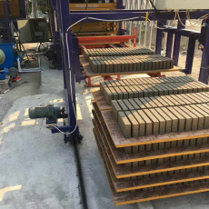 湖南娄底水泥砖托板 批发优惠 品质保证