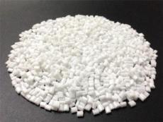 防銹母粒  VCI氣相防銹母粒  VCI resin