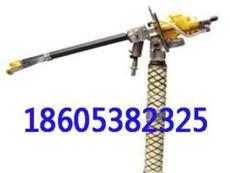 錨桿鉆機- ZQS-35氣動幫錨桿鉆機,氣動錨桿鉆機參數