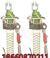 MQT85型气动锚杆钻机,支腿式气动锚杆钻机