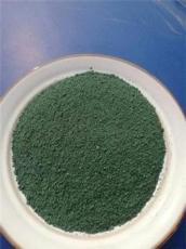 常熟金刚砂车间专用 供应绿色金刚砂