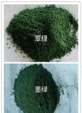 徐州绿色金刚砂厂家