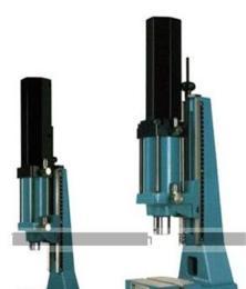 XL-DA 450-*250德国mader直动式气动压力机