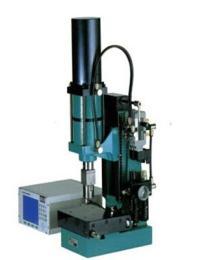 NP 2000德国mader气动肘杆压力机