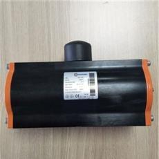 依博罗 EBRO EB5.1SYD 气缸
