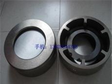 超滤干燥机活性氧化铝