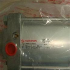 PRA/182032/M/50諾冠標準氣缸