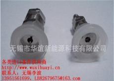 日本原装进口层压机专用吸盘