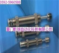 不二精器FUJI缓冲器日本FA-1612XD-C