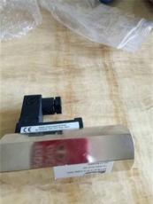 西德福(STAUFF)STW-C0090-B04-NC温度开关