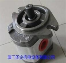 HGP-2A-F9R(台湾新鸿齿轮泵)工匠师的传承