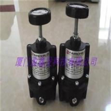 FAIRCHILD 仙童调节器、减压阀、转换器