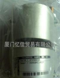 机械制动刹车器-(TOL-O-MATIC机械制动刹车器)