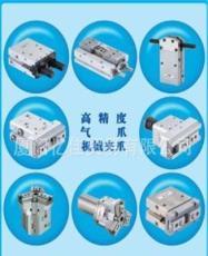 NEW-ERA机械夹爪-日本新时代NEW-ERA(NOK)株式会社机械夹爪