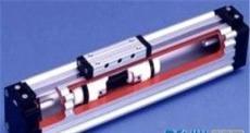 瑞士快能达无杆气缸 LANAMATIC无杆气缸 瑞士无杆气缸