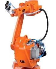铜陵  3HAC020286-002  ABB机器人备件