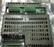 六安  3HAC020345-001  ABB机器人备件